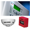 Total Fire and Security Ltd (Fire Alarm Installation)